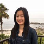 Joy Pham : Research Assistant